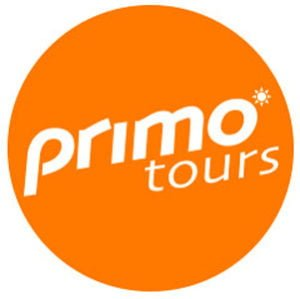 Primo Tours Charterferie black friday tilbud